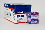 Waterproof Cast Padding Delta Dry 12-PACK