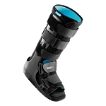 Ossur Form Fit Premium Non Inflated Cam Walker Fracture Boot