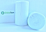 Orthopedic Synthetic Cast Padding(1Roll)